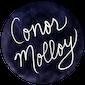 Conor Molloy